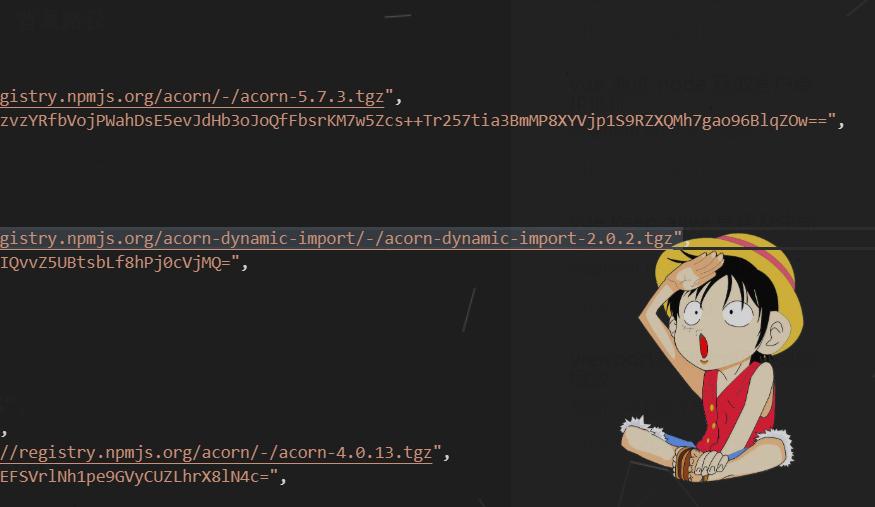 vscode_background
