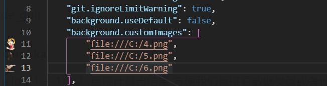 vscode_image